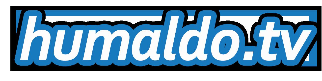 humaldo.tv